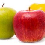 Яблочный спас. Польза и вред яблок