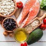 В каких продуктах прячутся самые вредные и самые полезные жиры?