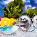 Здоровый образ жизни – залог здоровья, долголетия и красоты